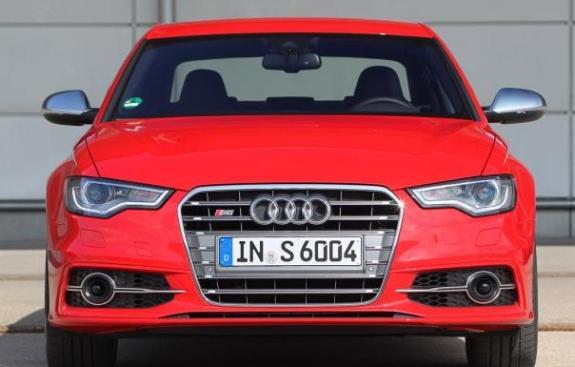 Audi_S6_4
