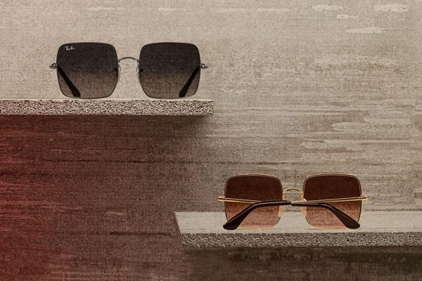 Ray Ban sunčane naočale za ljeto 2020.