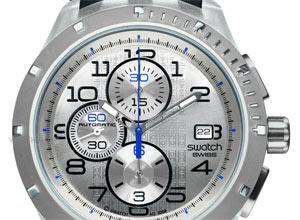 muski-satovi-5
