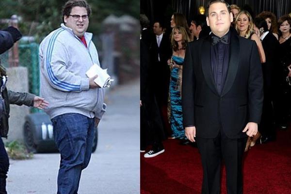Kako izgledati mršavije?! – Muška moda