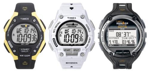 Moderni digitalni satovi