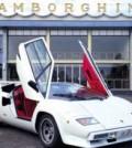 Luksuzni automobili koji su stvarali povijest