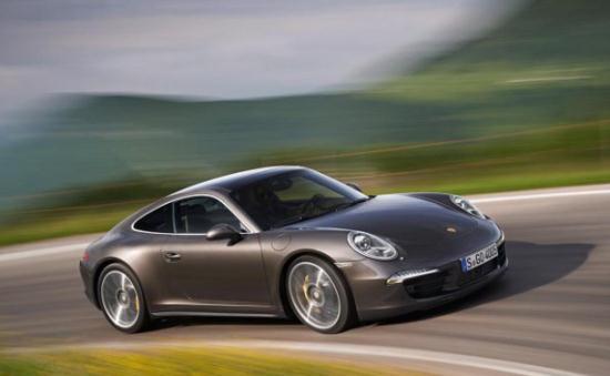 novi_Porsche6