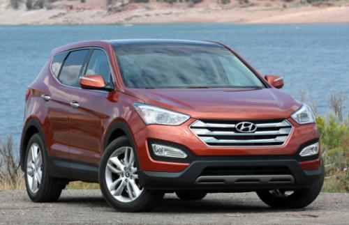 Hyundai Santa Fe Sport_2