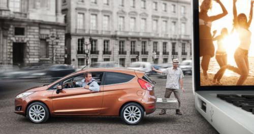 Nova Ford Fiesta 2013_8
