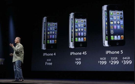 iPhone_5_1