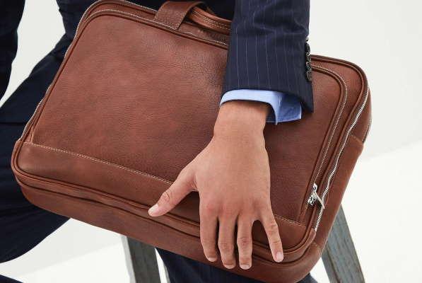 Moderne torbe za laptop
