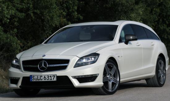 Novi_Mercedes_2