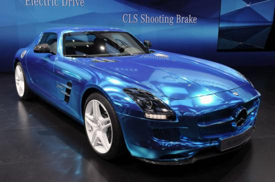 Novi_elektricni_Mercedes_6
