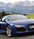 Audi_mala