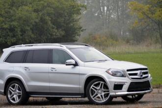 Mercedes-Benz GL550_6