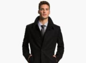 Moderna poslovna odijela