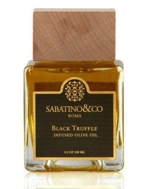 Aromatizirano ulje
