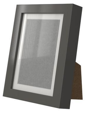 Okvir za sliku