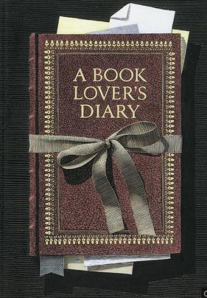 Zanimljivu knjigu
