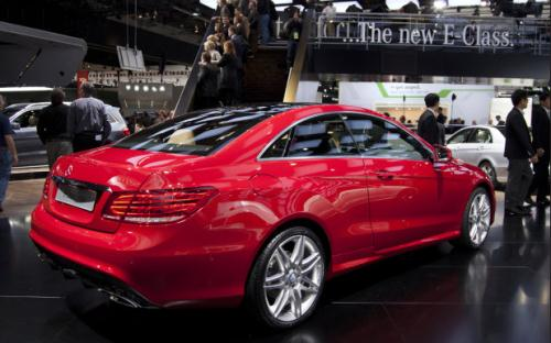 Novi Mercedes_3