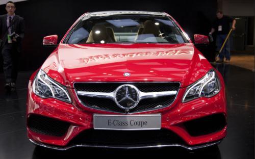 Novi Mercedes_4
