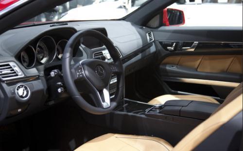 Novi Mercedes_6