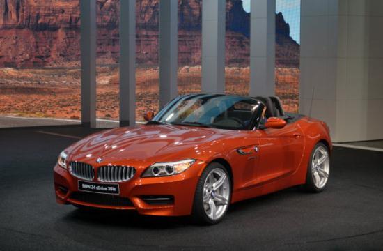 novi_BMW_2