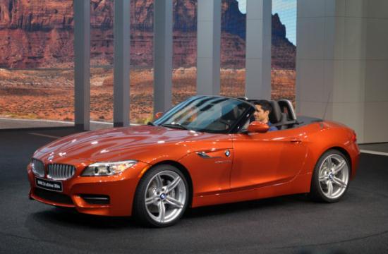 novi_BMW_3