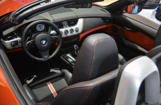 novi_BMW_9