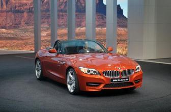 novi_BMW_mala