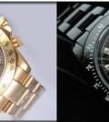 0-Rolex muski satovi za 2013_3