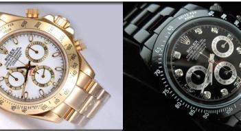 Rolex muski satovi