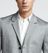 1-muska odijela