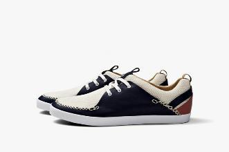 Adidas tenisice-0