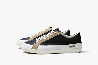 Adidas tenisice-01