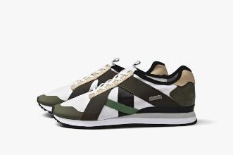 Adidas tenisice-02