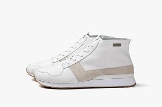 Adidas tenisice-1