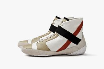 Adidas tenisice-13