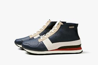 Adidas tenisice-14