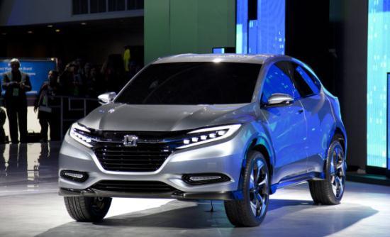 Honda_1