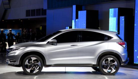 Honda_3