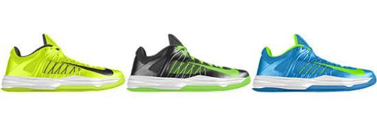 Nike_muske_tenisice3