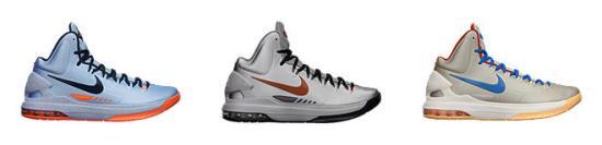 Nike_muske_tenisice5