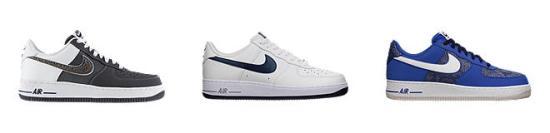 Nike_muske_tenisice6
