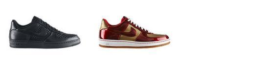 Nike_muske_tenisice8
