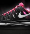 Nike_tenisice_0
