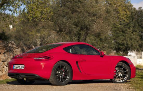 Novi Porsche_1
