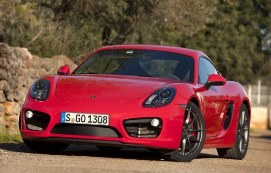 Novi Porsche_2