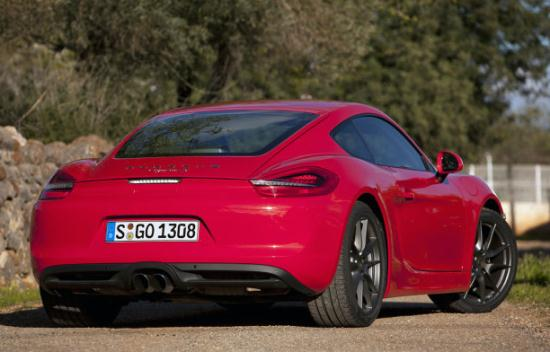 Novi Porsche_3
