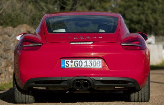 Novi Porsche_4