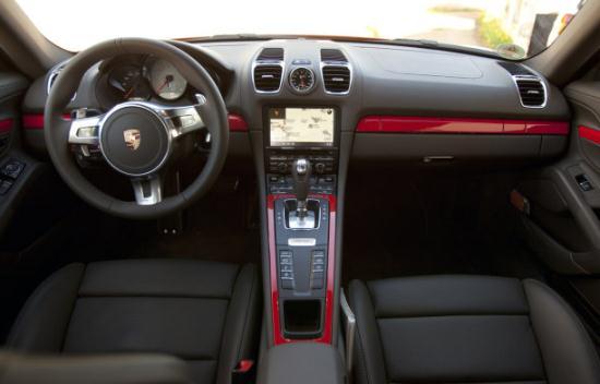 Novi Porsche_5