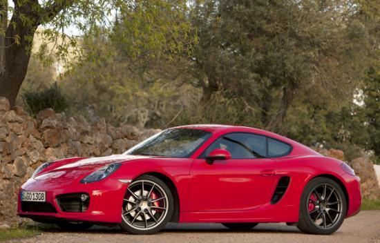 Novi Porsche_6