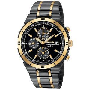 Rolex muski satovi za 2013_1