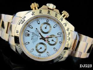 Rolex muski satovi za 2013_10